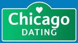 west chicago dating Gratis online dating nettsteder chicago, online dating etikette etter første datoen gratis dating trivandrum kerala et an net ord for kampoppsett ansatte i oslo open.